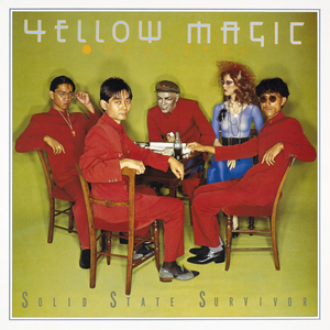 yellow-magic-orchestra solid-state-survivor